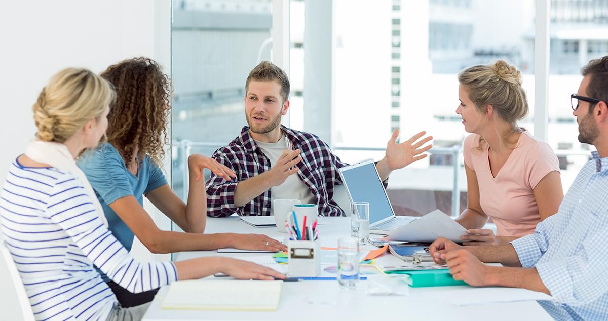Apel la acțiune, cum puteți crea CTA-uri de succes