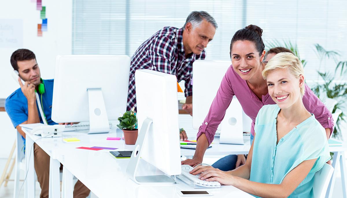 Optimizare SEO, principii de marketing prin conținut și campanii plătite