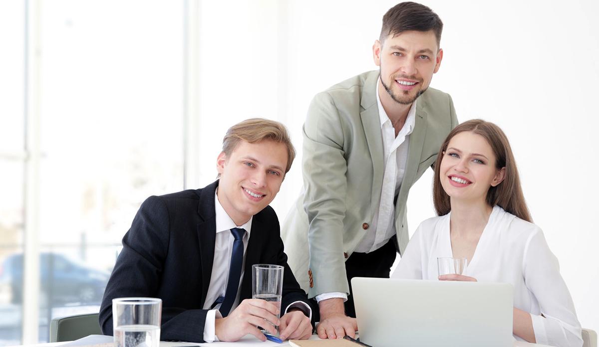 LaaS, descoperă ghidul pentru un nou model de afaceri